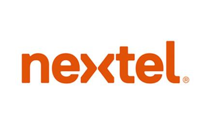 nextel_novo_logo_fi