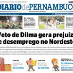 Nordeste jornal