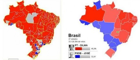 o-brasil-do-ibope-e-o-brasil-dos-brasileiros1