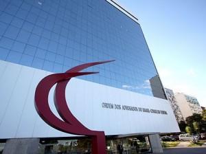 OAB: conselheiros divergem sobre impeachment