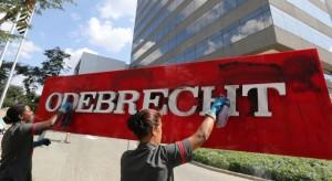 Odebrecht: Sem acordo com auditores