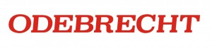 Odebrecht: PRC acusa