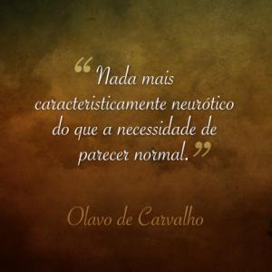 OlavoTemRazão