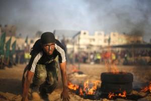 palestine-intro_2949137k