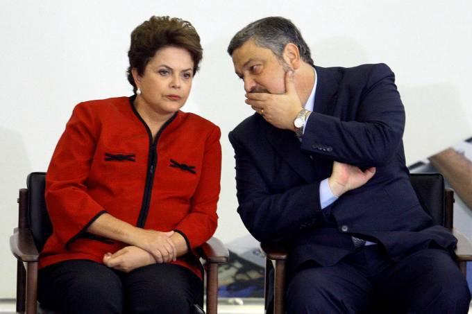 Dilma reduz contribuição previdenciária de empreendedor individual