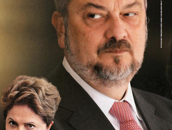 palocci-dilma-den%c3%bancia