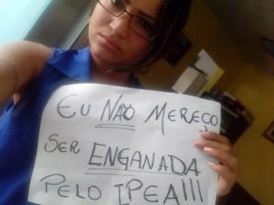 Pamela IPEA