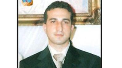 Pastor Yousef Nadarkhani, condenado à morte no Irã. Motivo: ele é cristão