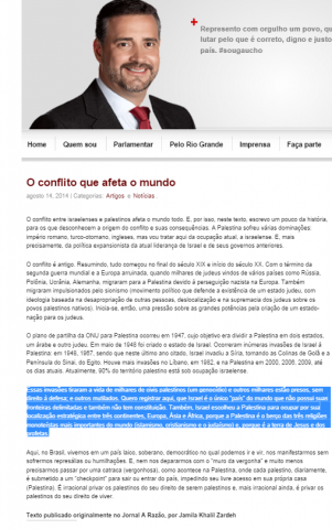 Paulo Pimenta página 2