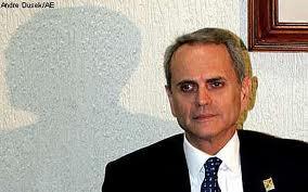 Paulo Octávio