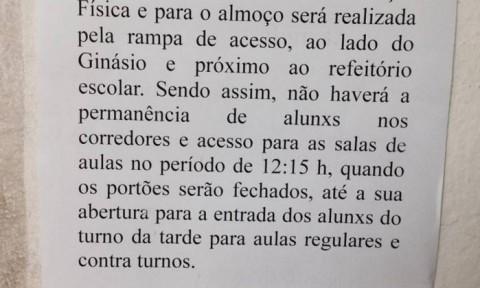 Pedro II Alunxs - I