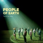 People Of Earth S1