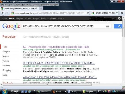 pesquisa-google-boujikian-felippe5