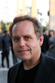 Peter McNicol (Foto: Getty)