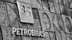 Petrobras: prejuízo