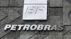Petrobras: nunca contra o PT