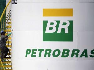 EUA querem aprofundar investigação sobre Petrobras