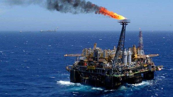 petroleo-petrobras-plataforma-2003-size-598