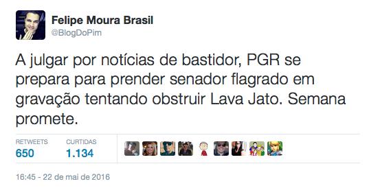 PGR Juca