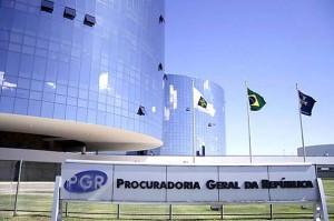 PGR: atrás dos inquéritos não comunicados