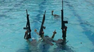 piscina-traficantes