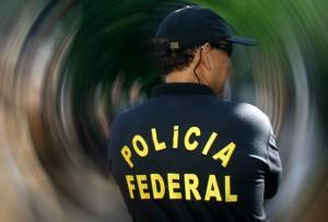 Policiais são contra votação de PEC