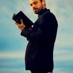 Preacher3