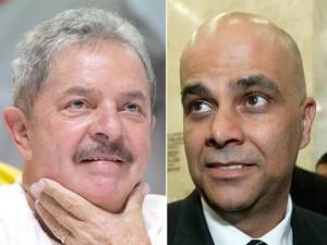 Procurador-já-analisa-denúncia-de-Marcos-Valério-contra-Lula