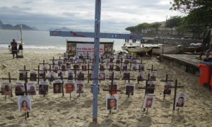 protesto-copacabana