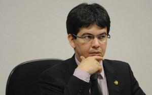 Crise com o PSOL