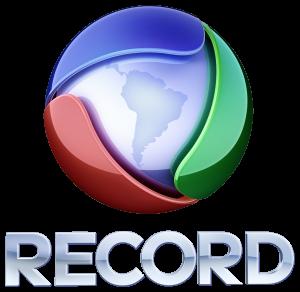Record: estreia complicada