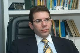 Ribeiro Dantas: ministro pode rever voto