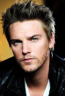 Riley Smith (Foto: Bjoern Kommerell/IMDB)