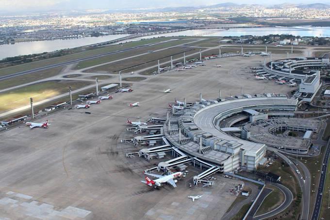 rio-aeroporto-internacional-antonio-carlos-jobim-galeao-original11