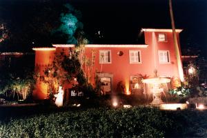 Casa: Centro cultural nos moldes do IMS