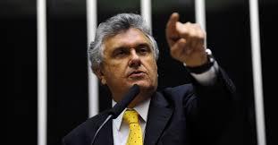 ronaldo-caiado