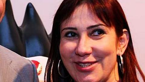Rosemary-Novoa-20121123-size-598