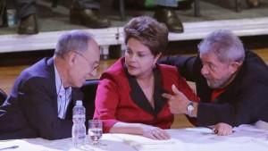 Rui Dilma Lula