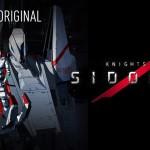 S1KOS-4