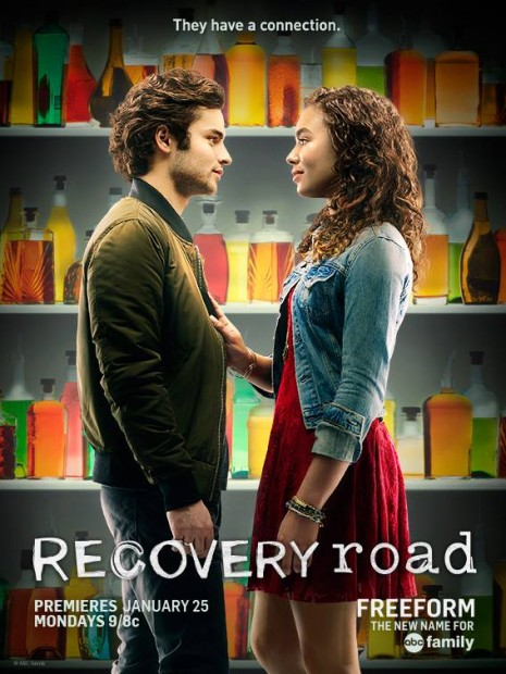 S1RecoveryRoad
