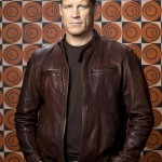 Mark Valley (Phogo By: Mathieu Young/FOX)
