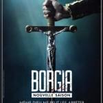 S2Borgia-Cartaz1
