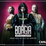 S2Borgia-Cartaz4