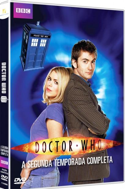 S2DW-DVD2