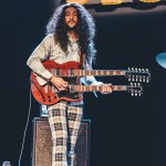Brian Pern: A Life in Rock