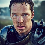 S2ThehollowCrown4