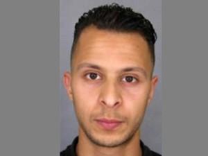 Quatro meses para planejar terrorismo: Salah Abdeslam preso em Bruxelas