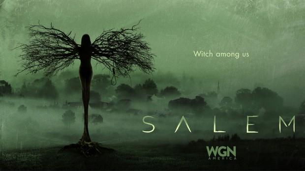 Salem1