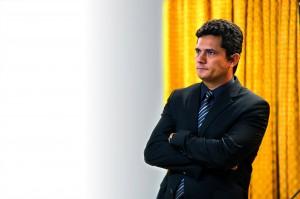 Moro: advogados buscam novos argumentos para derrubar a Lava-Jato