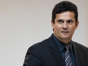 Sergio Moro: batalha pelo cumprimento da pena antes do trânsito em julgado